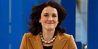 Kuzey İrlanda Bakanı'ndan flaş IRA açıklaması