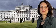 Kuzey İrlanda'da 'Barış Süreci'nde başa dönüş!