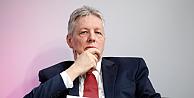 Kuzey İrlandada Başbakan Robinson hastaneye kaldırıldı