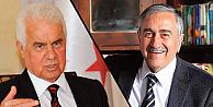 Kuzey Kıbrıs Türk Cumhuriyeti Cumhurbaşkanını Seçiyor