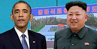 Kuzey Koreden ABDye şaşırtan teklif!
