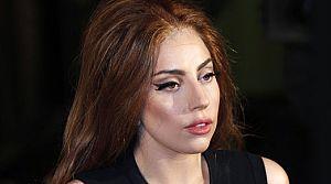 Lady Gaga konserlerini iptal ediyor