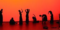 'Leblebici Horhor Ağa Londrada Arcola Tiyatrosunda