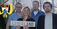Özgür Ülke, Liberlanda nasıl vatandaş olunur?