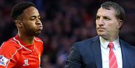 Liverpool Kulübü'nde 'kahkaha gazı' krizi