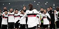 Liverpoolu eleyen Beşiktaşın rakibi belli oluyor