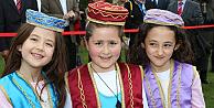 Londra Anadolu Kültür Festivali 22 Mayısta başlıyor