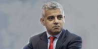 Londra Belediye Başkanlığına Müslüman aday
