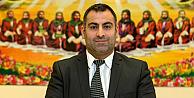 Londra Cemevi başkanlığına Turgay Hurman seçildi