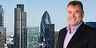 Londra dijital paranın merkezi olma yolunda