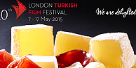 Londra Türk Film Festivali 20 yaşında