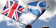 Londra yönetiminden İskoçyaya yeni yetkiler!