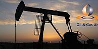 Londrada 100 milyar varillik petrol rezervi bulundu