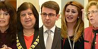 Londrada 'Göç, 'Kadın ve 'Gurbet konferansı