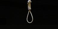 Londrada halkın yarısı idam cezasını istiyor