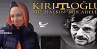 Londrada Kırımoğlu belgesel gösterimi ve Kırım Paneli