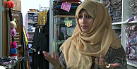 Londrada Müslümanlara saldırılar arttı