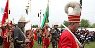 Londralılar Anadolu Kültür Festivaliyle yeniden buluştu