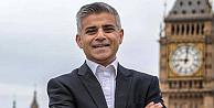 Londralılar, Müslüman belediye başkanına sıcak bakıyor