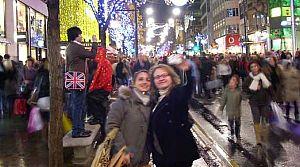 Londra'nın dörtte biri İngilizce konuşmuyor