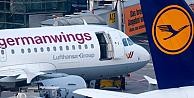 Lufthansadan kazazedelere acil para yardımı