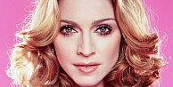 Madonnadan Mert Alaşa sürpriz!