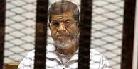 Mahkeme Mursi kararını açıkladı!