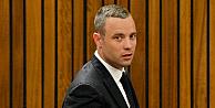 Mahkeme sonunda Oscar Pistoriusu suçlu buldu!