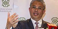 Malezya Havayolları 6 bin kişiyi işten çıkarıyor