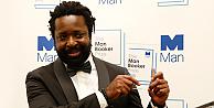 Man Booker Ödülü, Jamaikalı yazar Marlon James'in oldu