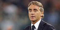 Mancininin sürpriz dönüşü!