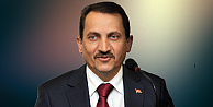 Mehmet Atalaydan iyi haber var!