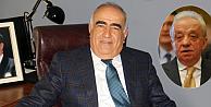 Mehmet Cengizden kazandığı tazminat ile bakın ne yapacak!