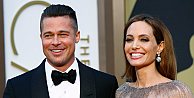 Meme kanserinde Angelina Jolie etkisi