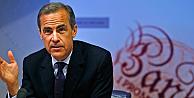 Merkez Bankası Başkanınden kemer sıkmaya eleştiri