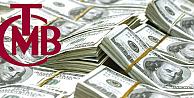 Merkez bankası, günlük döviz satışını artırdı