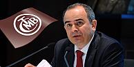 Merkez Bankası tarihi karara imza attı