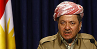 Mesud Barzani: Süreci PKK bozdu!