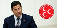 MHPden ihraç edilen Sinan Oğandan şok iddia!