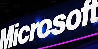 Microsofttan dev ortaklık