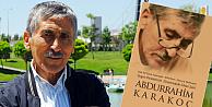 'Mihribanın şairi Abdürrahim Karakoç özlemle anılıyor
