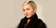 Miley Cyrusu öldürdüler!