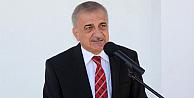 Milli Eğitim Bakanının istifa kabul edildi