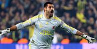 Milli maçta Volkan Demirel krizi!