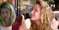 Milli sporcu Türk kızı ABDde öldürüldü