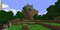 Minecraft oyunu 2,5 milyar dolara Microsofta geçti