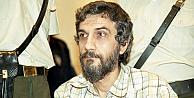 Mirzabeyoğlu hakkında flaş karar!
