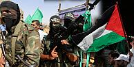 Mısır, Hamasın askeri kanadını terörist ilan etti