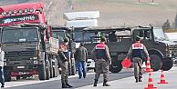 MİT TIRları soruşturmasında 7 muvazzaf askere tutuklama