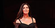 Monica Bellucci Türkiyedeki davasını kazandı